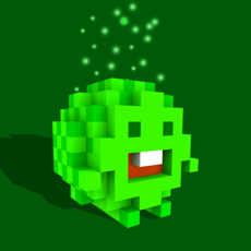 Activities of Moss Spirit Zigzag -MARIMO-