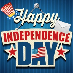 Happy 4th of july independence day usa greetings cards patriotic happy 4th of july independence day usa greetings cards patriotic quotes 4 m4hsunfo Image collections