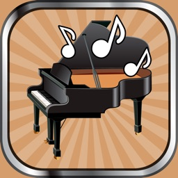Classical Music Collection of Ringtones – Best Instrumental Theme.s and Orchestral Melodies