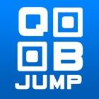 QB Jump icon