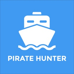 Pirate Hunter - Defend The Beach From Incoming Boats
