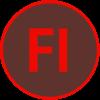 Made Simple! Adobe Flash Edition - Kelly Janusz