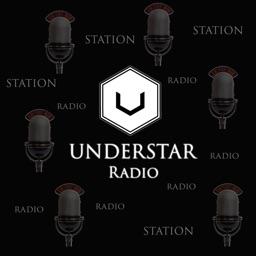 Understar Radio
