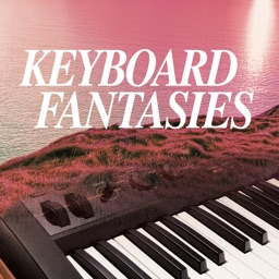 Homekeyboard Fantasies