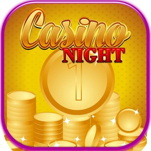Blast Lucky Slots Saga - Free Casino Vegas Machine!!!
