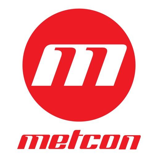Metcon Magazine