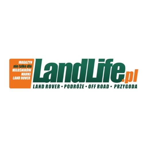 LandLife