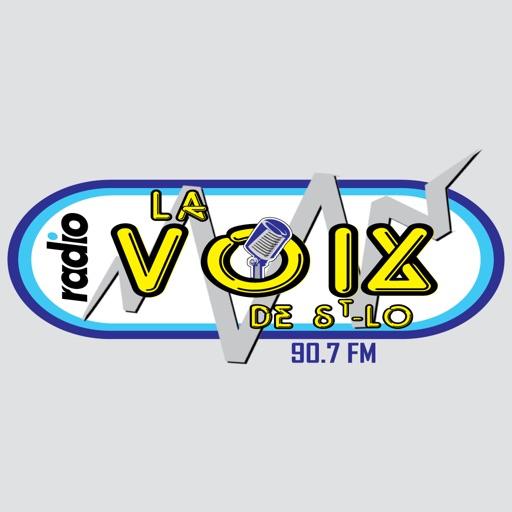 La Voix de St-Lo