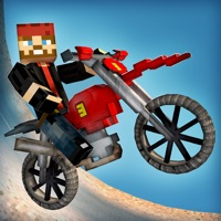 Codes for Cubikes | Desert Dirt Bikes Racing & Crafting Game For Free Hack