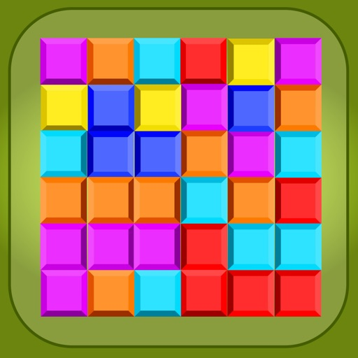 THETRIS - A Classic Game Reloaded
