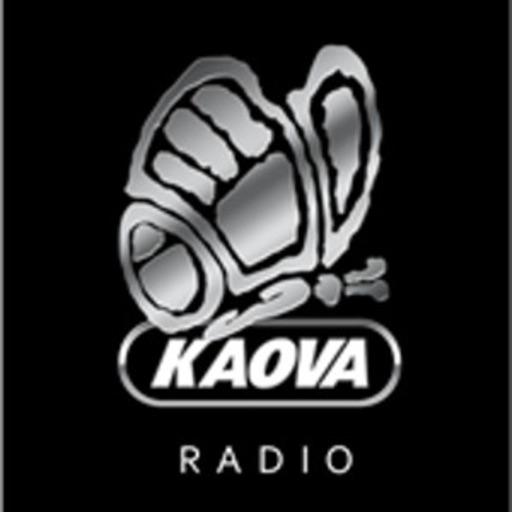 KAOVA RADIO