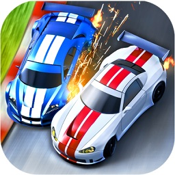 Awesome Cars Games