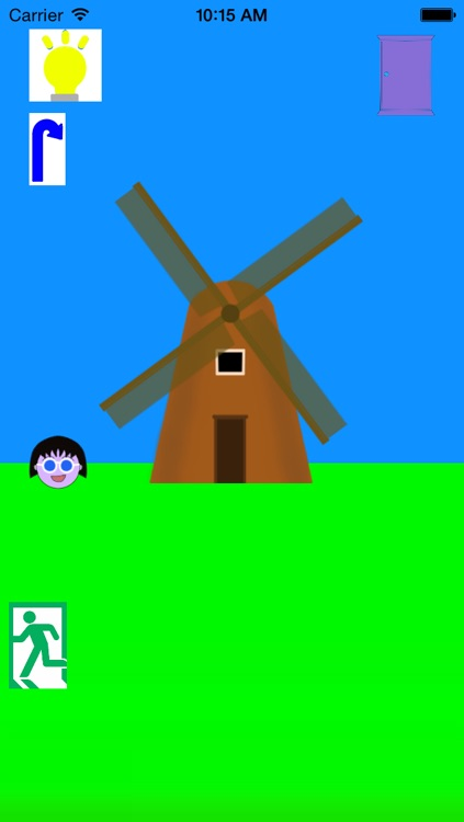 Escape Games for Chibi Maruko-chan screenshot-4
