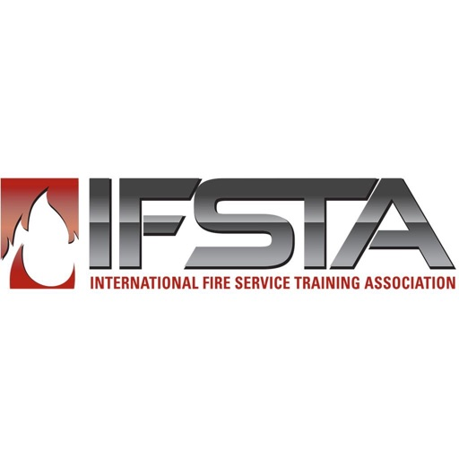 July 2016 IFSTA Meetings