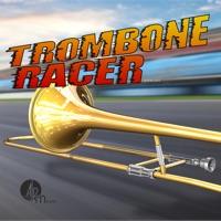 Trombone Racer free Resources hack