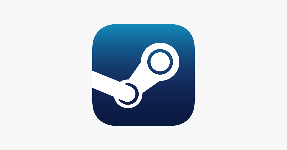 Steam Mobile on the App Store