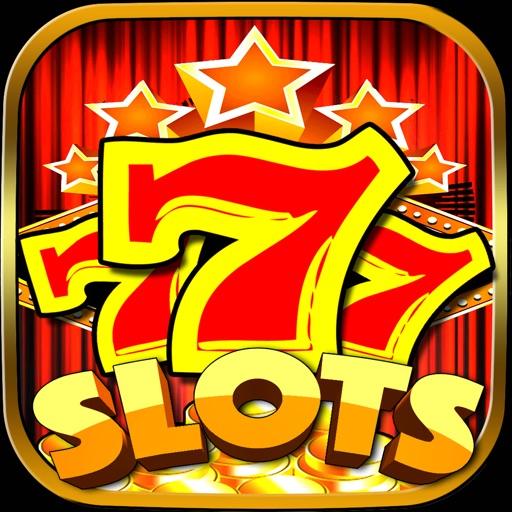 Austria: Casino Gaming Revenue 2010-17 - Gambling - Statista Slot