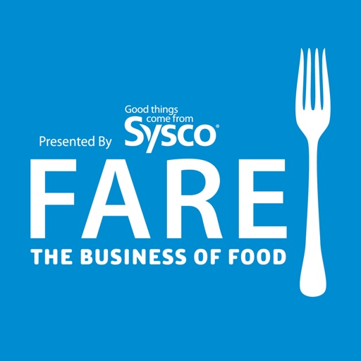 FARE: The Business of Food