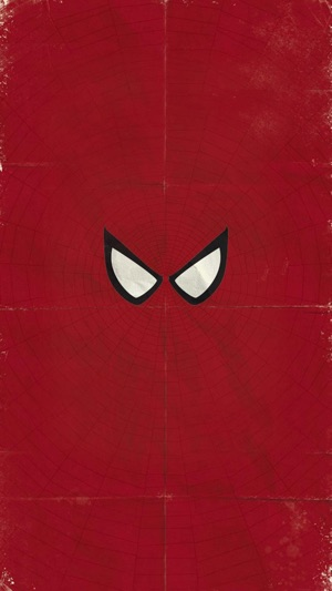 hd wallpapers spider man edition on the app store