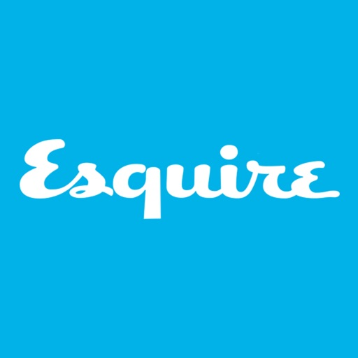 Esquire Malaysia - Celebrating Man at His Best