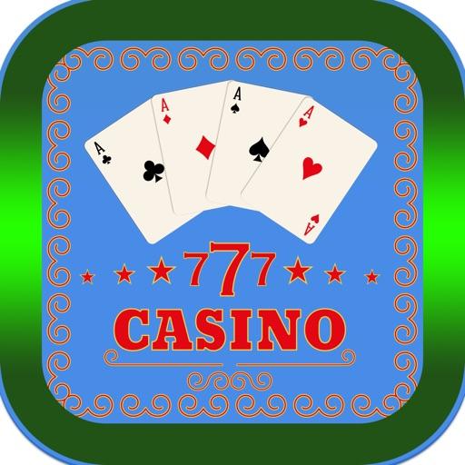 A Hot Slots Blacklight Slots - Wild Casino Slot Machines