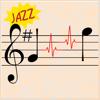 Jazz ScaleHelper