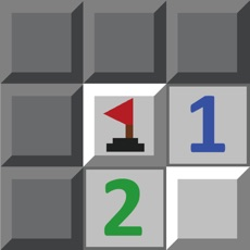 Activities of Thoroughly MineSweeper