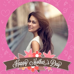 Women's day Photo Frame - Amazing Picture Frames & Photo Editor
