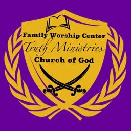 FWCTM Church of God