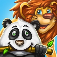 Codes for Incredible Zoo Deluxe Hack