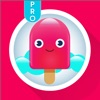 Cute Wallpapers & Backgrounds ® Pro - iPhoneアプリ