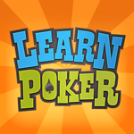 Apprendre le poker - Comment pour pc