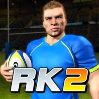 Codes for Rugby Kicks 2 Hack