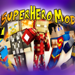 SuperHero Mods Pro - Game Tools for MineCraft PC Edition