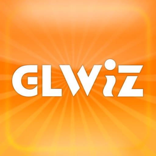 GLWiZ
