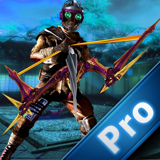 Streel Gladiator Archer PRO - Machine Real Shot