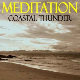 Meditation - Coastal Thunder