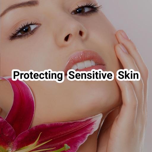 Protecting Sensitive Skin
