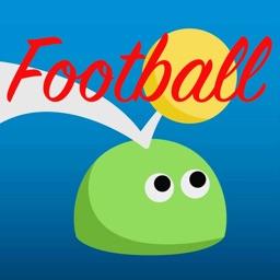 Slime Football