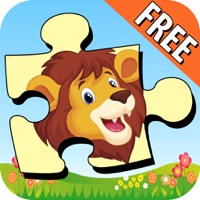Codes for Kids Jigsaw Puzzle Fun Hack