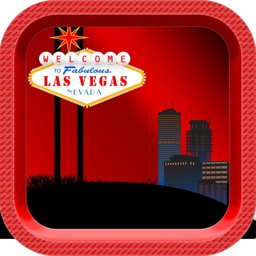 Solitaire City Deluxe Slots Casino  - Free Slots, Vegas Slots & Slot Tournaments