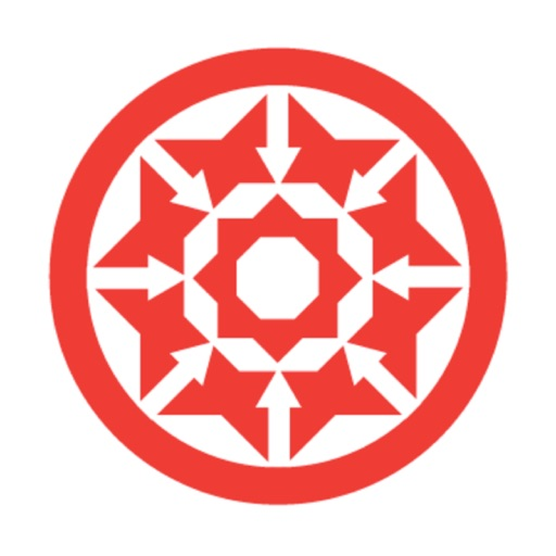 HUSH Meditation icon