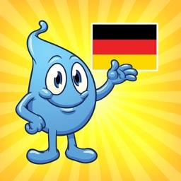 Easy German.