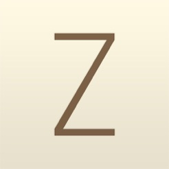 Ziner - RSS Reader that believes in simplicity