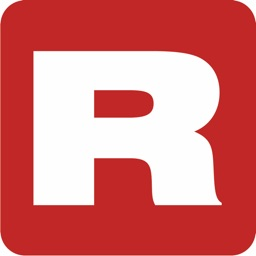 RotoApp™