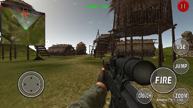 igi game free download for mac