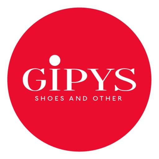 Baixar Gipys para iOS