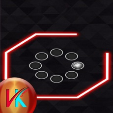 Activities of Space Okto Kids Game