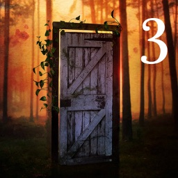Can You Escape The Mystery Room 3?
