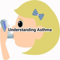 Asthma+